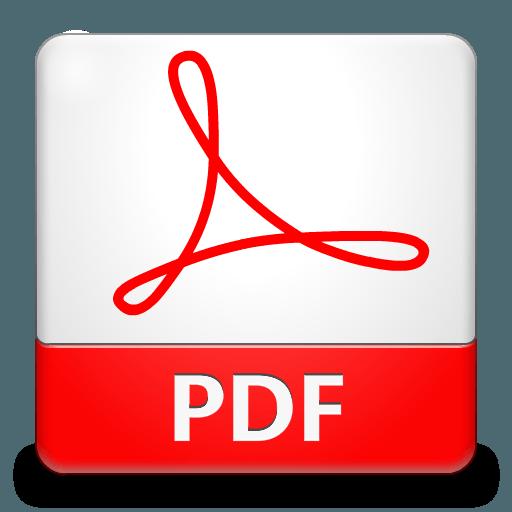 下载PDF文档
