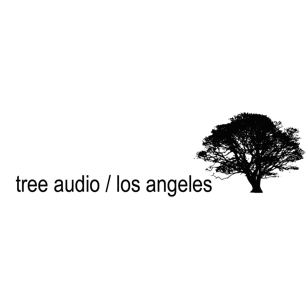 Tree Audio