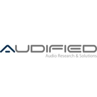 Audified