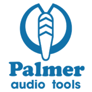 Palmer Audio
