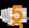 从essential升级到Melodyne 5 editor