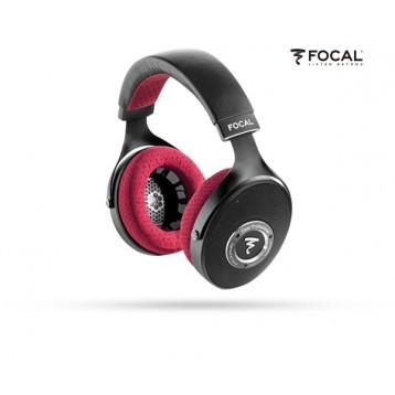 顶级开放式耳机