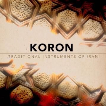 伊朗传统乐器音源