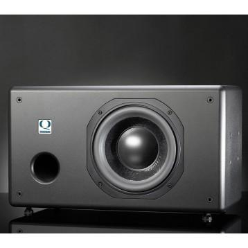 超低音音箱(只)
