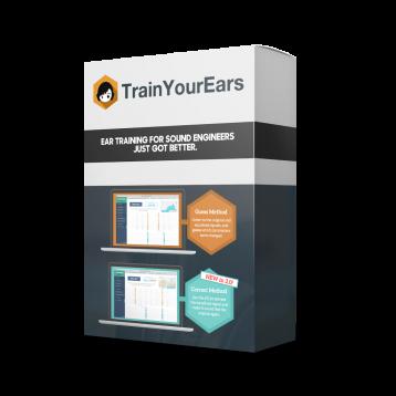 听力训练软件