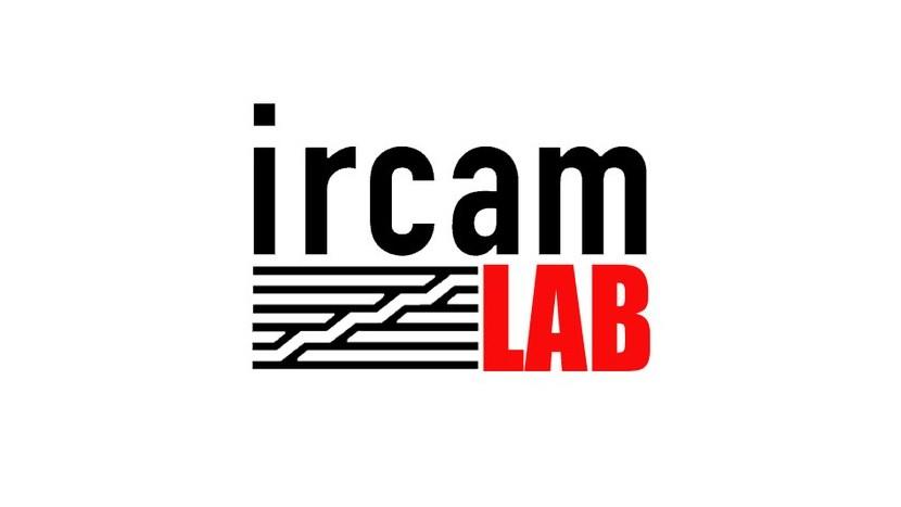 IRCAM Lab 插件介绍