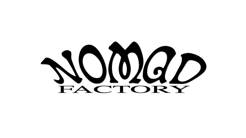 Nomad Factory 插件介绍