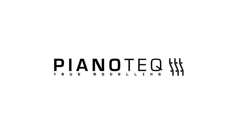 Pianoteq 乐器插件介绍