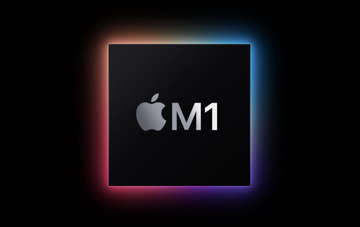 Audio Ease:我们将尽快完成对MAC M1处理器的支持