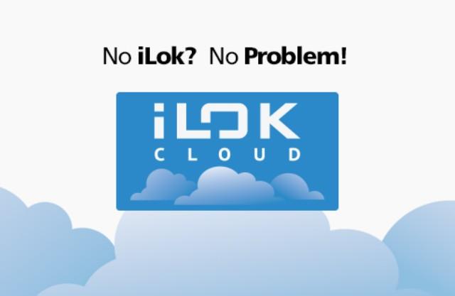 McDSP现已支持iLok云授权