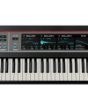 Arturia 发布 SQ80 V 80年代经典音色合成器软件