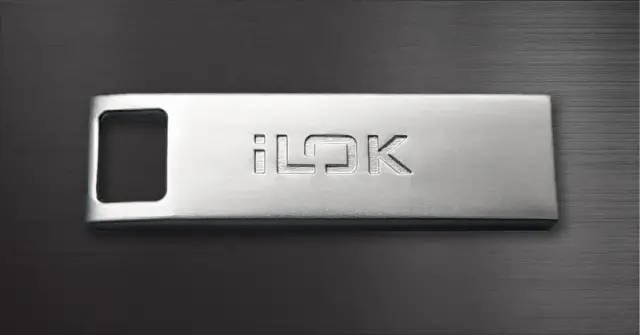 音频知识 | iLok 入门指南